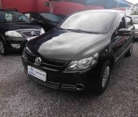 VW - VolksWagen Gol 1.6 8V