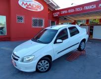 GM - Chevrolet PRISMA  Sed. Maxx/ LT 1.4 8V