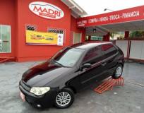 Fiat Palio EX 1.0 8V