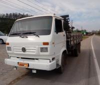 7-100 2p (diesel)