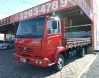 712 2p (diesel)