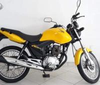 CG 150 FAN ESDi/ 150 FAN ESDi FLEX