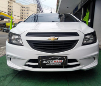 ONIX HATCH Joy 1.0 8V Flex 5p Mec.