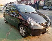 Fit LX 1.4 Gasolina Automático
