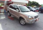 Imagem 2 - Hyundai Tucson 2.0 16V