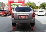 Imagem 4 - Hyundai Tucson 2.0 16V