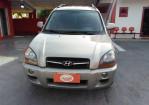 Imagem 1 - Hyundai Tucson 2.0 16V
