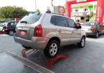 Imagem 3 - Hyundai Tucson 2.0 16V