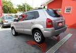 Imagem 5 - Hyundai Tucson 2.0 16V