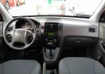 Imagem 6 - Hyundai Tucson 2.0 16V