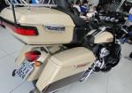Imagem 4 - Harley Davidson Electra Glide Ultra Limited 2014