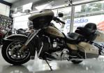 Imagem 3 - Harley Davidson Electra Glide Ultra Limited 2014
