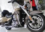 Imagem 2 - Harley Davidson Electra Glide Ultra Limited 2014