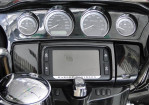 Imagem 5 - Harley Davidson Electra Glide Ultra Limited 2014