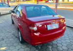 Imagem 5 - Fiesta Sedan 1.0 8V Flex 4p