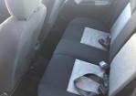 Imagem 9 - Fiesta Sedan 1.0 8V Flex 4p