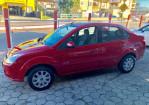 Imagem 1 - Fiesta Sedan 1.0 8V Flex 4p