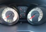 Imagem 10 - Fiesta Sedan 1.0 8V Flex 4p