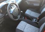 Imagem 8 - Fiesta Sedan 1.0 8V Flex 4p