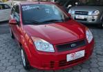Imagem 3 - Fiesta Sedan 1.0 8V Flex 4p
