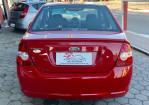Imagem 4 - Fiesta Sedan 1.0 8V Flex 4p