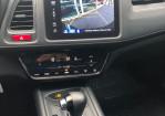 Imagem 8 - HR-V EXL 1.8 Flexone 16V 5p Aut.
