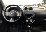 Imagem 6 - MARCH S 1.0 16V Flex Fuel 5p