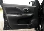 Imagem 10 - MARCH S 1.0 16V Flex Fuel 5p
