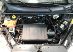Imagem 4 - Fiesta 1.6 8V Flex/Class Flex 5p