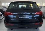 Imagem 3 - Audi Q5 2.0TURBO FSI - Preta - 2011/2011