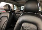 Imagem 5 - Audi Q5 2.0TURBO FSI - Preta - 2011/2011
