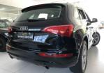 Imagem 2 - Audi Q5 2.0TURBO FSI - Preta - 2011/2011