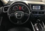 Imagem 4 - Audi Q5 2.0TURBO FSI - Preta - 2011/2011