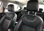 Imagem 4 - Citroën C4 Lounge THP EXCLUSIVE - Prata - 2013/2014