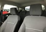Imagem 5 - Ford Fiesta HA 1.5L SE - Branca - 2014/2014