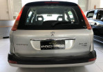 Imagem 3 - Peugeot 207 SW 1.6 XS - Prata - 2008/2009