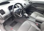 Imagem 5 - Civic Sed. LXL/ LXL SE 1.8 Flex 16V Aut.
