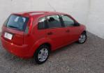 Imagem 3 - Fiesta 1.0 8V Flex/Class 1.0 8V Flex 5p