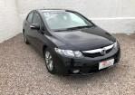 Imagem 3 - Civic Sed. LXL/ LXL SE 1.8 Flex 16V Aut.