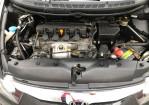 Imagem 9 - Civic Sed. LXL/ LXL SE 1.8 Flex 16V Aut.