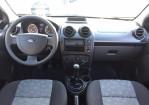 Imagem 5 - Fiesta 1.0 8V Flex/Class 1.0 8V Flex 5p