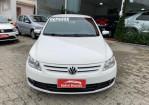 Imagem 4 - Volkswagen Voyage 1.6 Trend Completo Legalizado Baixo 2012