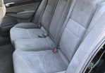 Imagem 8 - Civic Sed. LXL/ LXL SE 1.8 Flex 16V Aut.