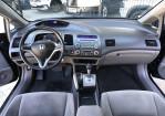 Imagem 6 - Civic Sed. LXL/ LXL SE 1.8 Flex 16V Aut.