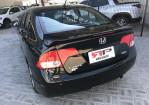 Imagem 10 - Civic Sed. LXL/ LXL SE 1.8 Flex 16V Aut.