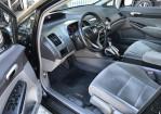 Imagem 4 - Civic Sed. LXL/ LXL SE 1.8 Flex 16V Aut.