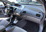 Imagem 7 - Civic Sed. LXL/ LXL SE 1.8 Flex 16V Aut.