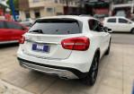 Imagem 3 - Mercedes-Benz Gla 250 Gla 250 - Branca - 2016/2016