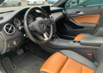 Imagem 7 - Mercedes-Benz Gla 250 Gla 250 - Branca - 2016/2016