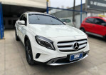 Imagem 2 - Mercedes-Benz Gla 250 Gla 250 - Branca - 2016/2016